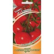 Семена томат Самара F1, 12 сем.