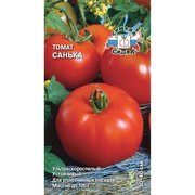 Семена томат Санька, 0,1г
