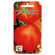 Семена томат Примадонна F1, 15 сем.