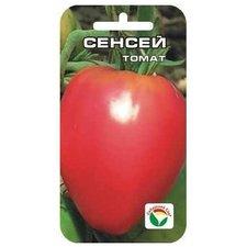 Семена томат Сенсей, 20 сем.