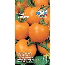 Семена томат Утенок, 0,1г