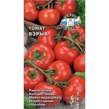 Семена томат Взрыв, 0.1г
