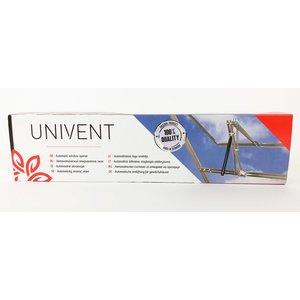 Автоматический открыватель форточек UNIVENT