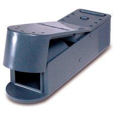 Гуманная мышеловка SuperCat Mouse House