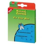 Ловушка оконная для мух, ос, слепней Natural Control  (2шт)