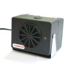 Ультразвуковой отпугиватель крыс и мышей Тайфун ЛС-800
