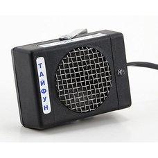 Ультразвуковой отпугиватель от крыс и мышей Тайфун ЛС-600