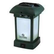 Отпугиватель комаров ThermaCELL Outdoor Lantern