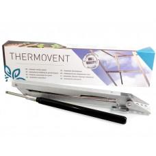 Thermovent, Термопривод для проветривания теплиц автоматический