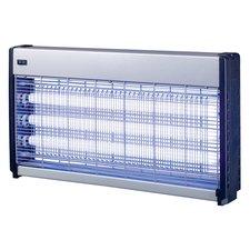 TLK-Line 60W инсектицидная лампа уничтожитель мух, комаров, шершней, ос