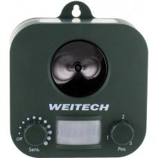 Отпугиватель собак стационарный Weitech WK0053
