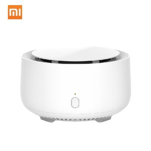 Фумигатор Xiaomi MiJia Mosquito Repellent, уничтожитель комаров + репеллент