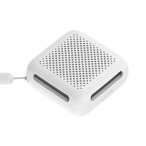 Фумигатор от комаров (отпугиватель) Xiaomi ZMI Portable Mosquito Repeller