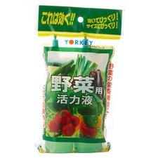 Японское удобрение Для плодово-овощных культур, 2шт/100мл