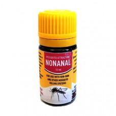 "Аттрактант ""Нонаналь"" для комаров, мошки"