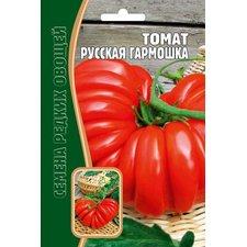 Семена Томат Русская гармошка 10 сем.