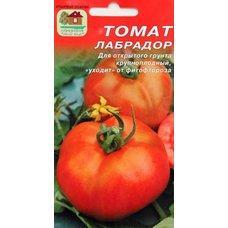 Семена Томат реликтовый Лабрадор, 20 сем.