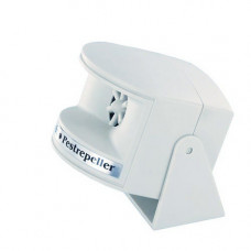 Ультразвуковой отпугиватель Экоснайпер LS-968 от грызунов, крыс, мышей и тараканов