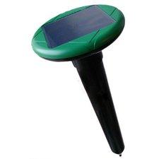 Отпугиватель кротов на солнечной батарее Торнадо ОЗВ 03