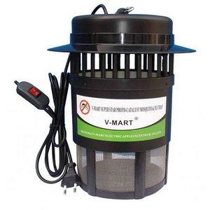 Уничтожитель ловушка комаров VM-01