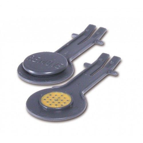 Приманки для мышеловок SuperCat (6 шт.)