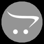 Репеллент (Цитронелла) от комаров для МТ64, МТ100