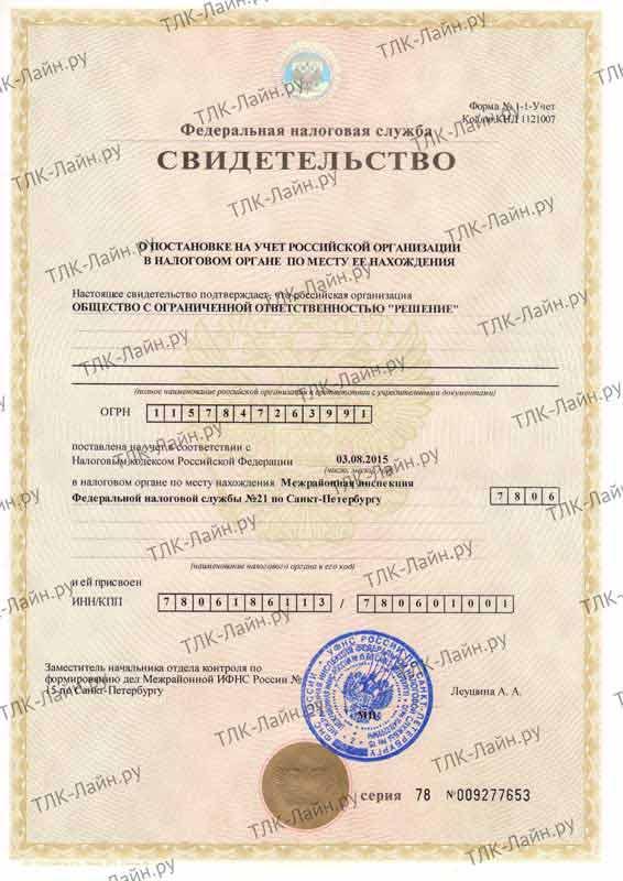 Северо-западный банк оао сбербанк россии бик 044030653
